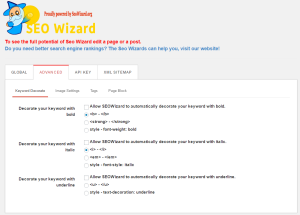 General-Settings-Advanced-Seo-Wizard