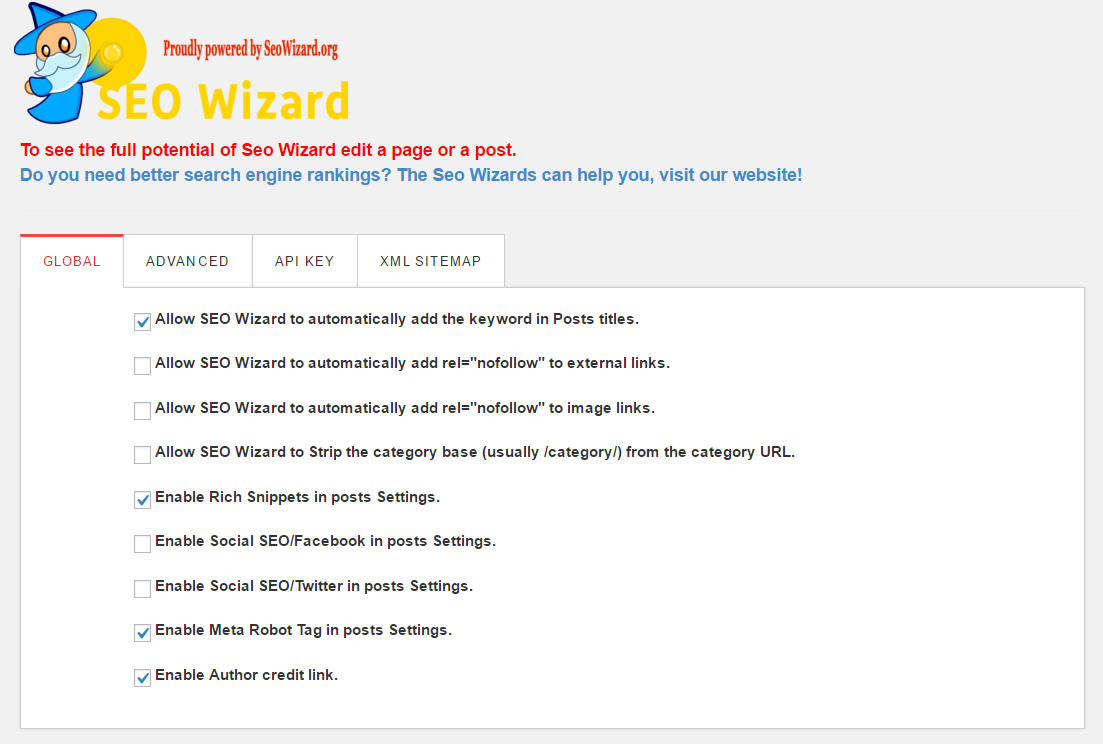 General-Settings-Seo-Wizard
