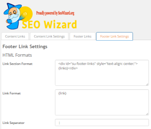 deeplink-juggernaut-footer-link-settings