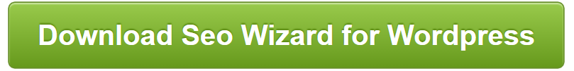 Improve your website seo using the Seo Wizard